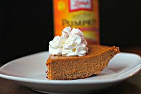 Libbys Pumpkin Pie Spice by A Seasoned Greeting October 2016