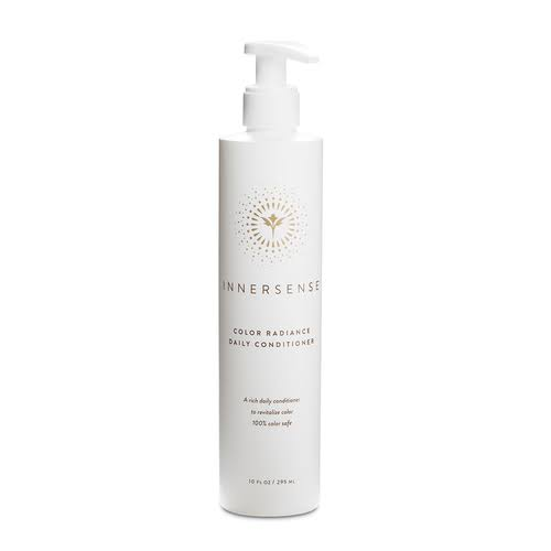 Innersense Color Radiance Daily Conditioner (10 oz)