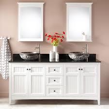 18 Inch Deep Bathroom Vanity Top by Vessel Sink Vanities Signature Hardware