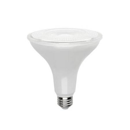 Maxlite - 13P38WD50FL 13 Watt PAR38 LED Dimmable Wet Flood 5000K