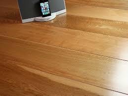 Engineered Floor Joists Uk by Lacquered Engineered Oak Wholesale Wood Flooring Real Wood