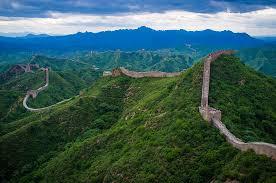 جسر الصين العظيم images?q=tbn:ANd9GcR