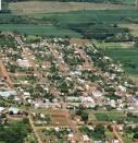 imagem de Erebango Rio Grande do Sul n-13