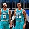 Preview: Crashing the boards will be key for the Hornets to ground ...