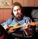 Roy Buchanan | Sinister Salad Musikal's Weblog