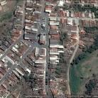 imagem de Cumaru Pernambuco n-5