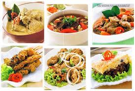Gambar masakan