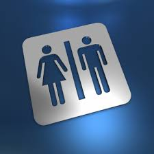 English grammar - nouns and adjectives male or men? female or women?