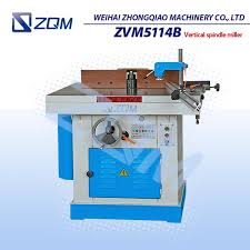 woodworking machinery for sale south africa innovative purple