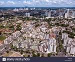imagem de Cuiabá Mato Grosso n-9