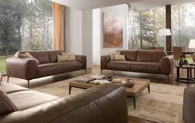Chateau Dax Leather Sofa Macys by Sofas Center Literarywondrous Chateau Ax Leather Sofa Image