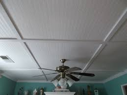 Armstrong Woodhaven Ceiling Planks by Pine Beadboard Ceiling U2014 Interior Exterior Homie Best Ceiling