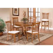 Dining Room Tables Walmart by Kitchen Dining Furniture Walmart With Picture Of New Dining Room