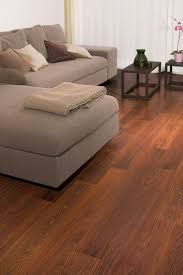 Amendoim Flooring Pros And Cons by 20 Best Merbau Images On Pinterest Laminate Flooring Wood