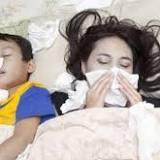 Is it swine flu or just seasonal flu? Expert answers