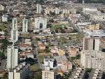 imagem de Aparecida de Goiânia Goiás n-13