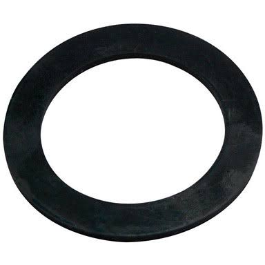 Ace Replacement Washer - 1-1/2""
