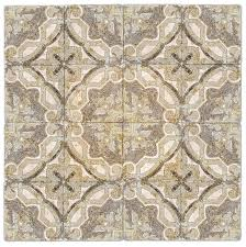 Floor And Decor Santa Ana by Decorating Have A Gorgeous Home Floor And Decor With Floor And