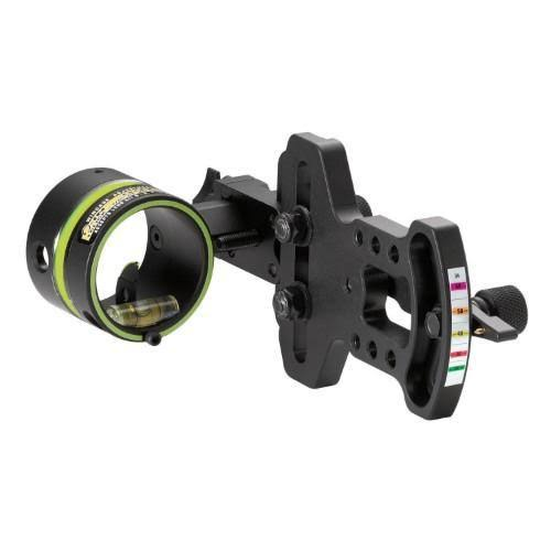 HHA Bow Sight Optimizer Lite