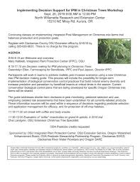 Christmas Tree Has Aphids by Christmas Tree Current Flyer Christmas Lights Decoration