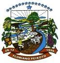 imagem de Floriano Peixoto Rio Grande do Sul n-9