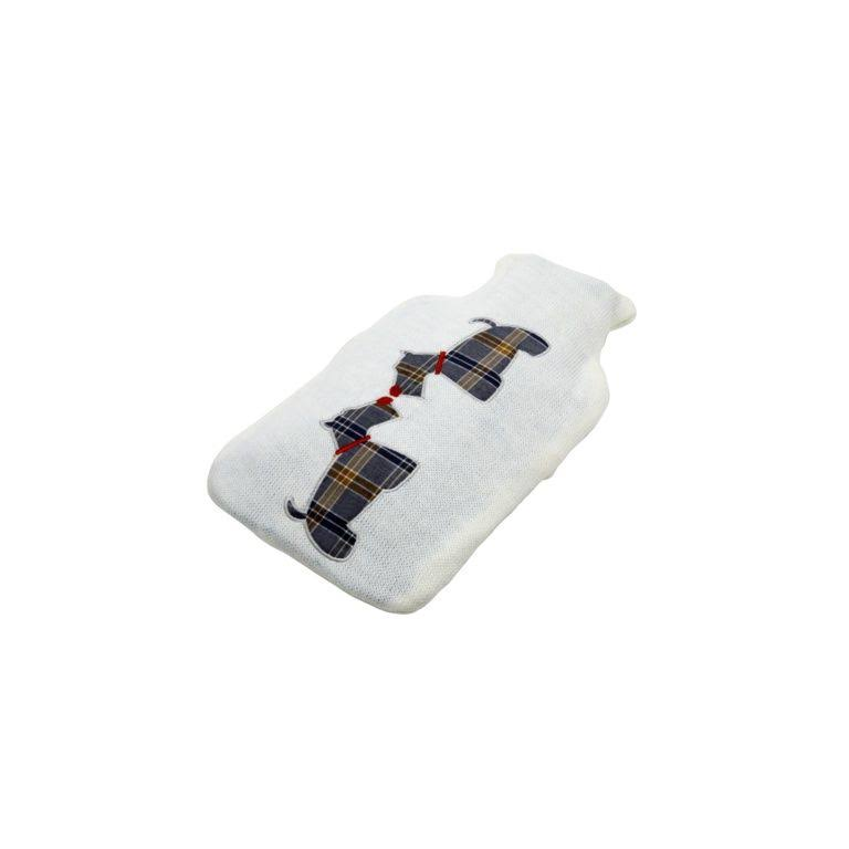 SupaHome Hot Water Bottle - 2L