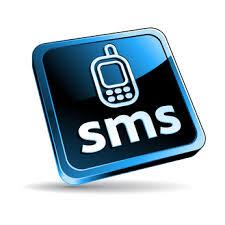 FREE SMS رسايل مجانية لاى رقم فى اى وقت FREE