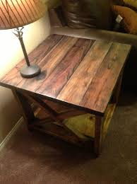 best 25 end tables ideas on pinterest decorating end tables