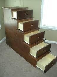 richard u0027s bunk bed storage the wood whisperer