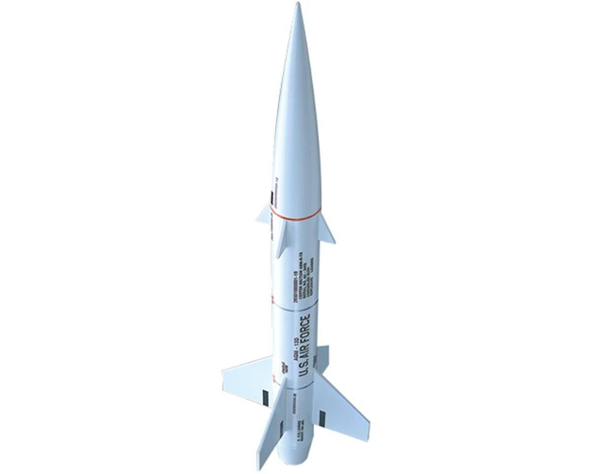 Estes 7000 Bull Pup 12D Model Rocket Kit