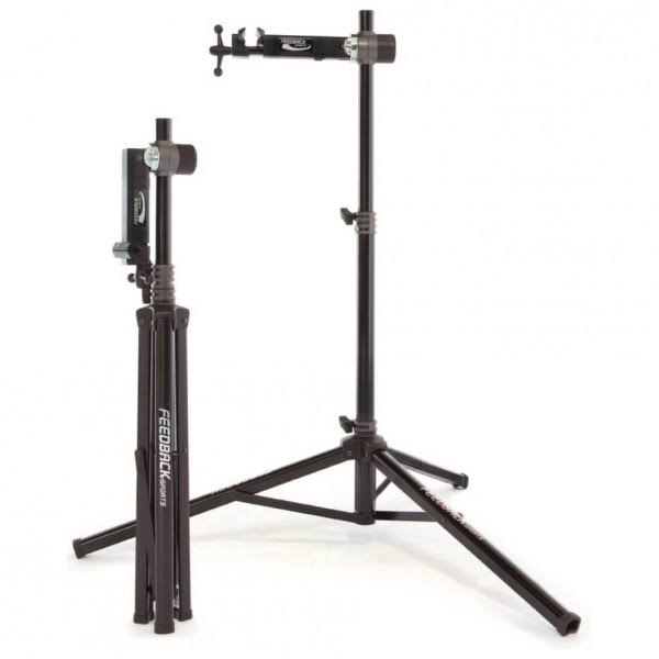 Feedback Sports 16413 Sport-mechanic Bike Repair Stand