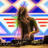 Bassnectar and management sued citing allegations of abuse ...