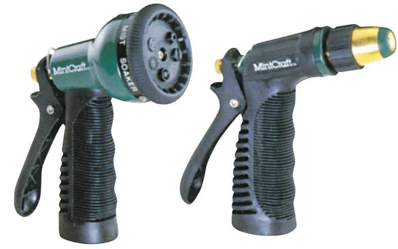 Landscapers Select Nozzle Set - x2