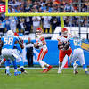 Chiefs vs. Chargers final score: Kansas City's defense holds on to ...