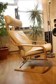 Ikea Glider Chair Poang by Styles Recliners Ikea Ikea Round Chair Ikea Leather Chair And