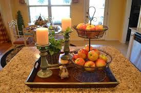 Dining Table Centerpiece Ideas For Everyday by Home Decor Table Centerpiece Zamp Co