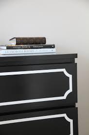 Kullen Dresser From Ikea by 13 Best Malm Hack Images On Pinterest Dresser Makeovers Ikea