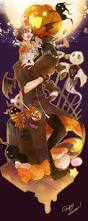 Halloween Town Keyblade Kh2 by 41 Best Sora And Riku Images On Pinterest Kindom Hearts Final