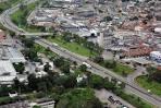 image de Cajamar São Paulo n-9