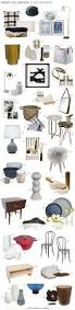 Target Floor Lamp Room Essentials by 403 Best Target Product Images On Pinterest Target Wall Decor