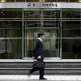 第一三共, アストラゼネカ, 東京証券取引所, 日本