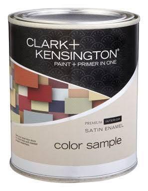 Clark + Kensington Paint and , HardwareOnlineStore