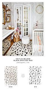 Animal Print Bathroom Sets Uk by Best 25 Leopard Rug Ideas On Pinterest Animal Print Rug