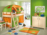 Kids Bedroom : Beautiful Designer Children - Green Kids Bedroom Furniture Ideas's Beds And Furniture ...