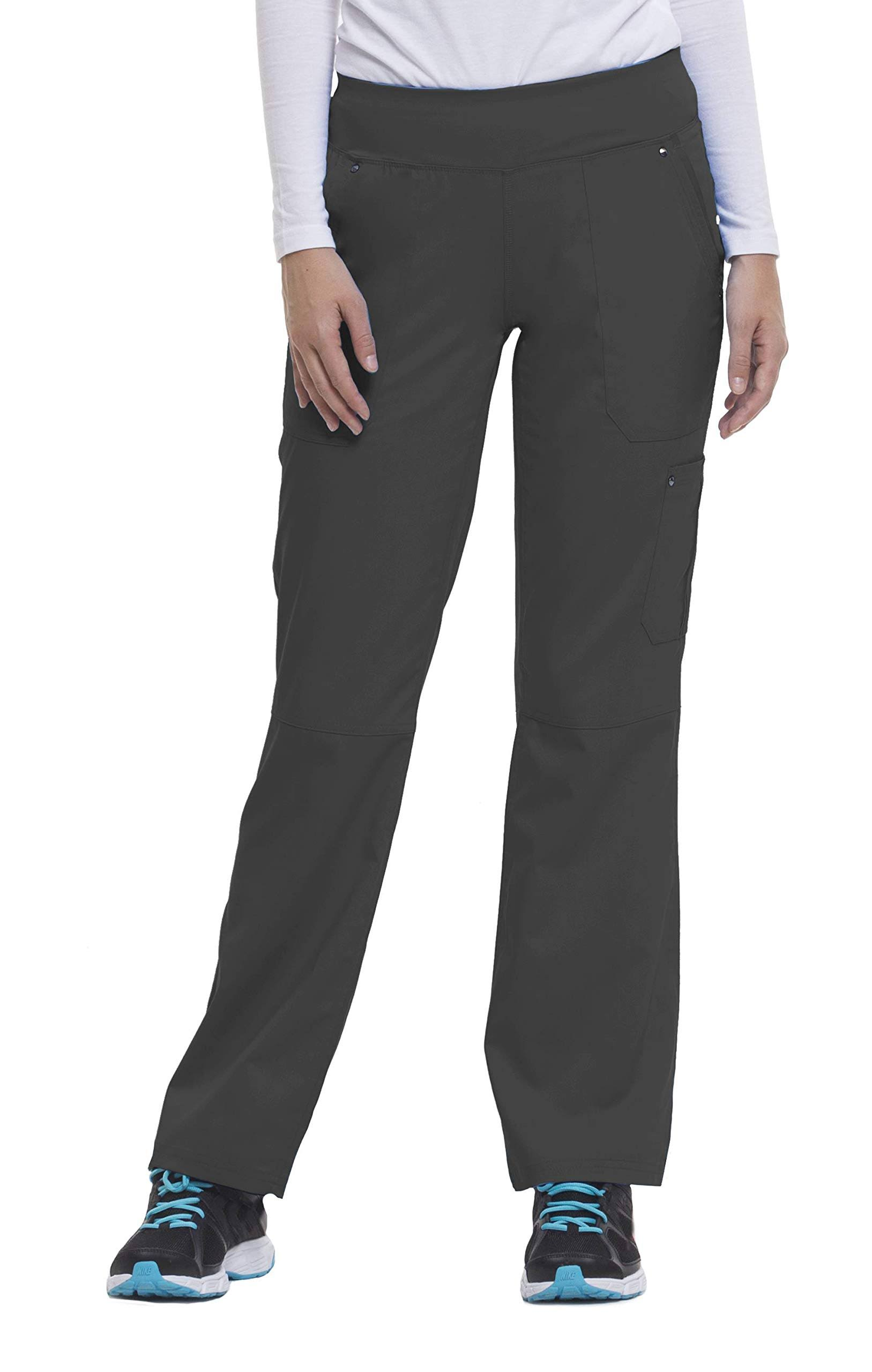 Healing Hands Purple Label 9133 Tori Scrub Pant