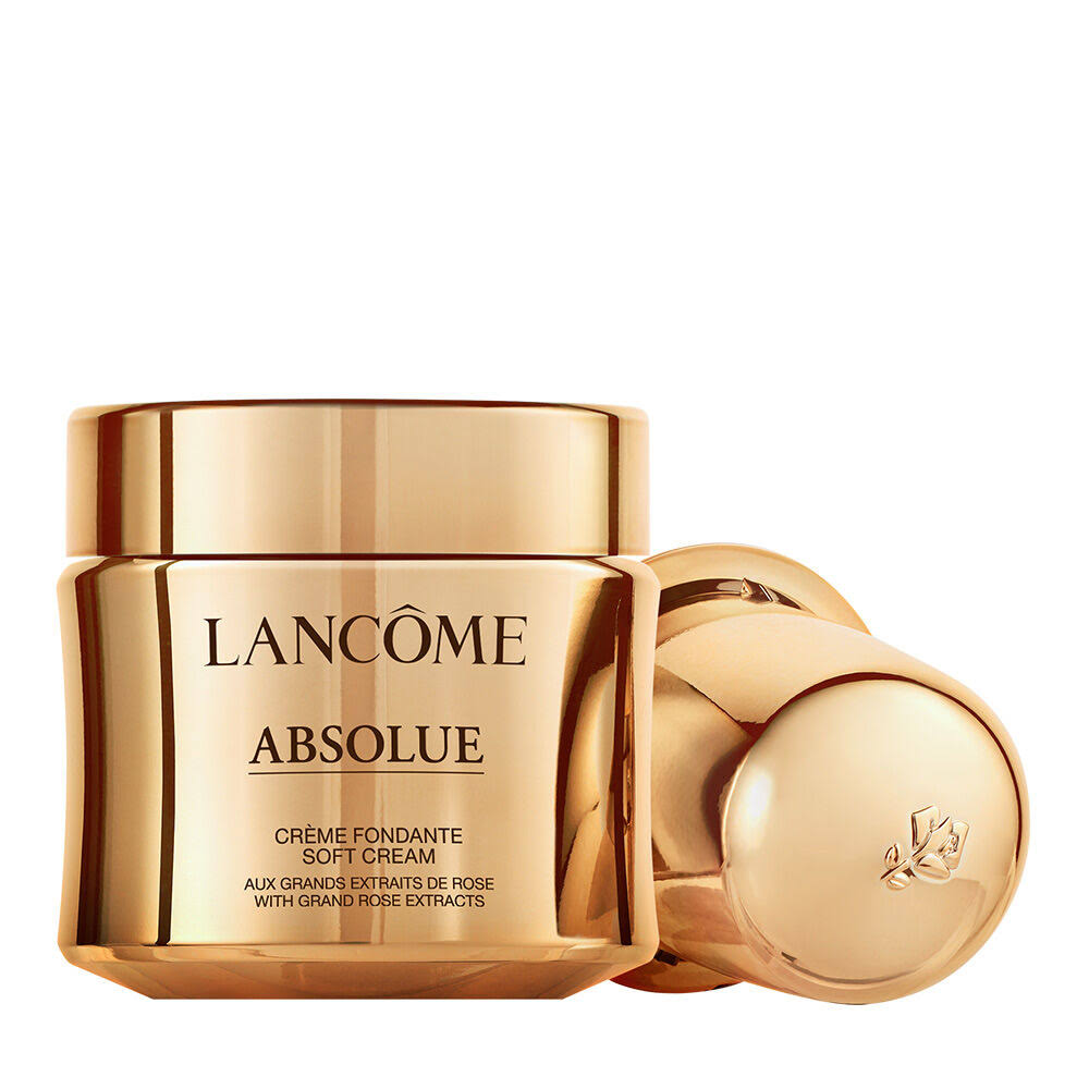 Lancome Women's Absolue Cream Sublime Recharge - 60ml