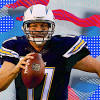 Philip Rivers has moved to Florida. What's that mean for his career?