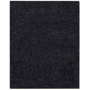 Oreck Airinstinct 100 Odor Absorbent - Black