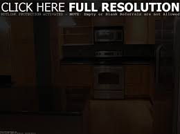 Faus Flooring Home Depot by Home Depot Kitchen Design Software Home Decoration Ideas
