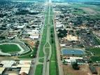 imagem de Sinop Mato Grosso n-13